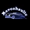 Mercohaulic