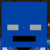 Bluemanclarinet3