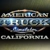 TruckSimMods