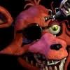 NightmareFoxy